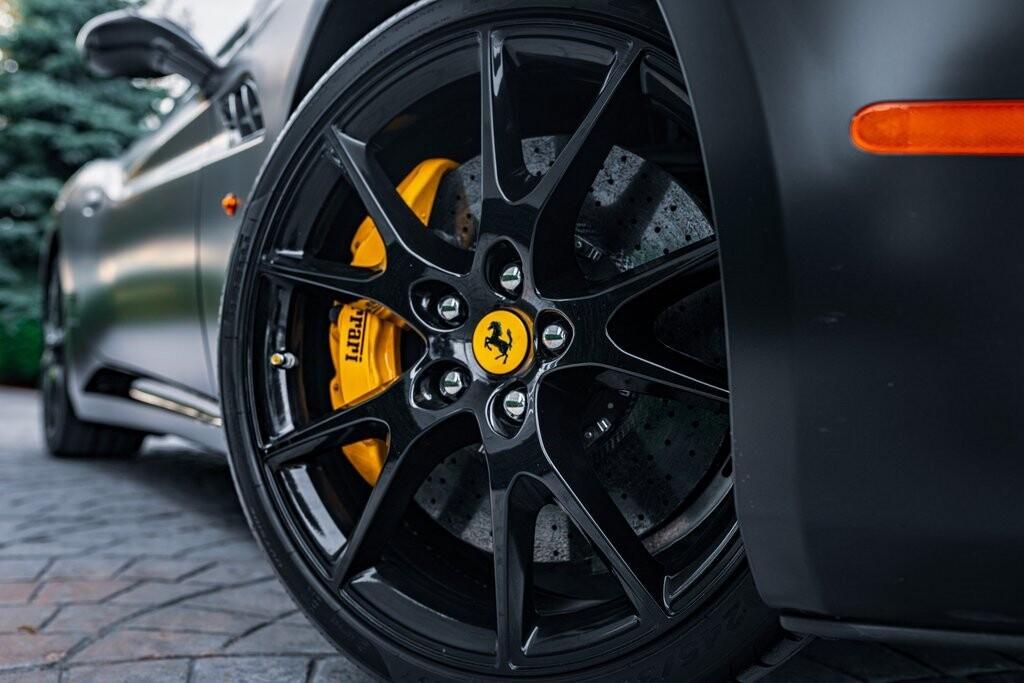 2014 Ferrari  California image _6167d6bed248b8.03241001.jpg