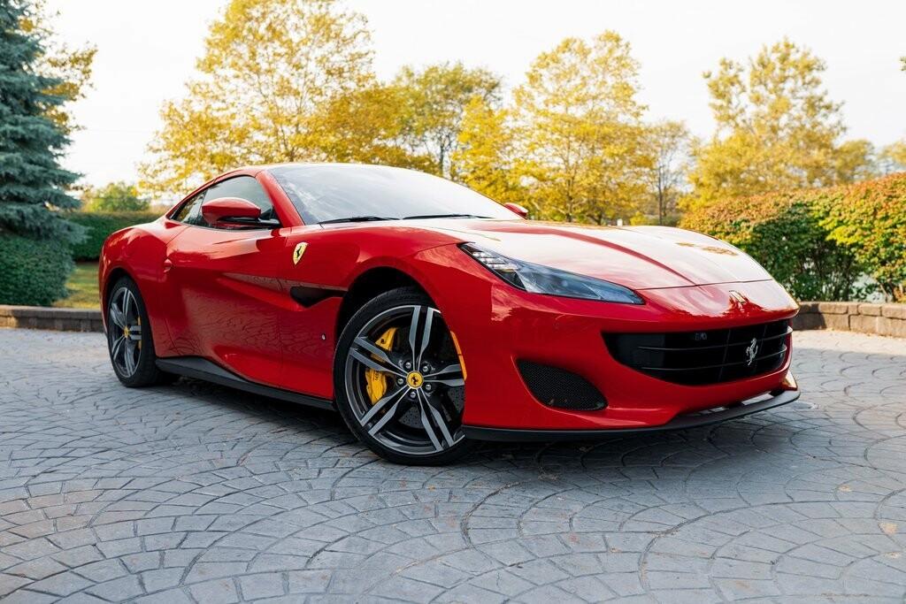 2019 Ferrari  Portofino image _6167d6c4bf3bc1.45554488.jpg