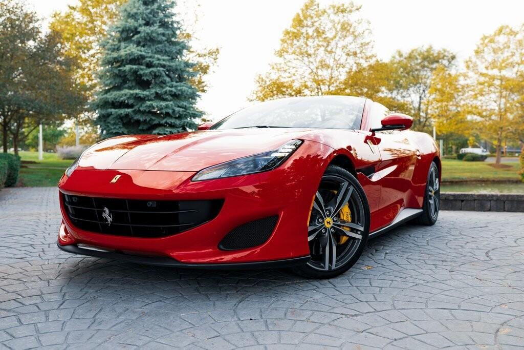 2019 Ferrari  Portofino image _6167d6c87a4d50.04332446.jpg