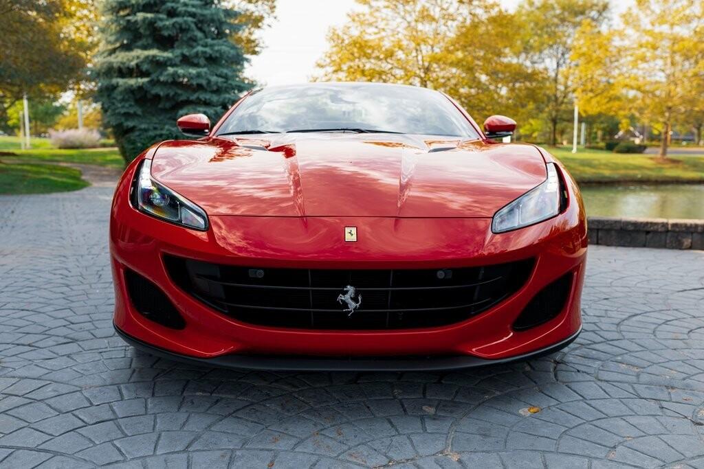 2019 Ferrari  Portofino image _6167d6c90f4587.91177421.jpg