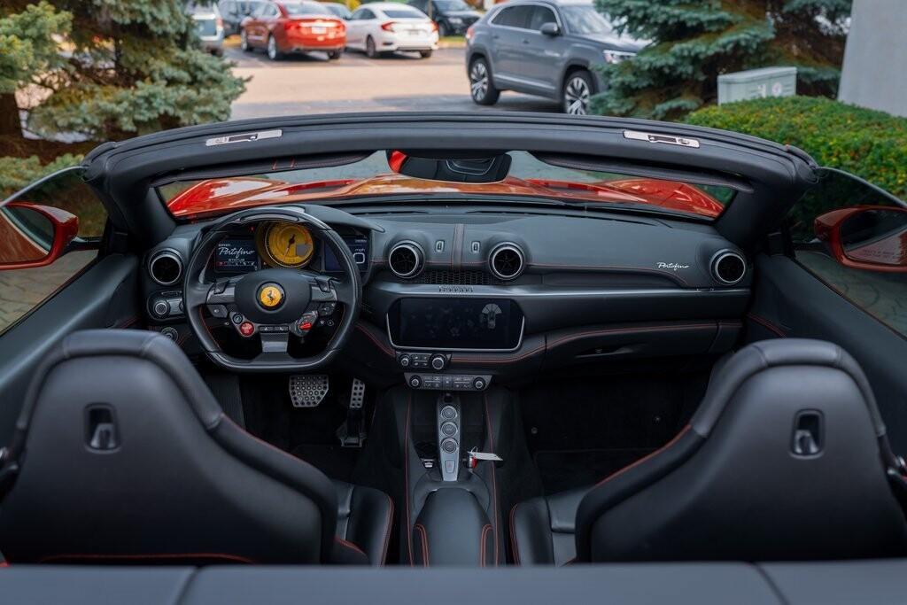 2019 Ferrari  Portofino image _6167d6cb94a278.91545982.jpg