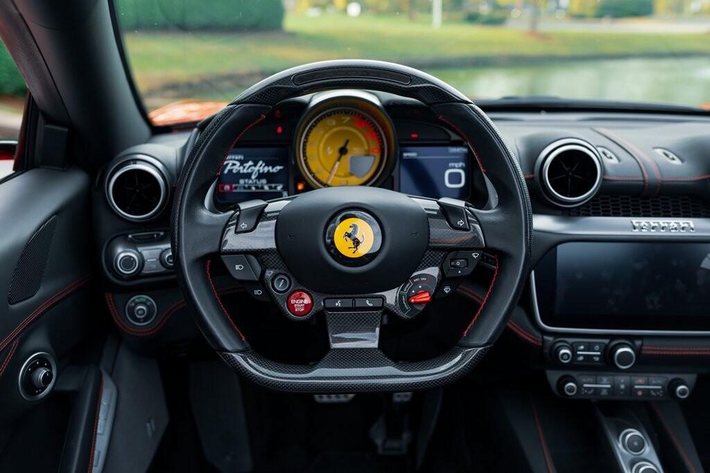 2019 Ferrari  Portofino image _6167d6cd28a228.33526253.jpg