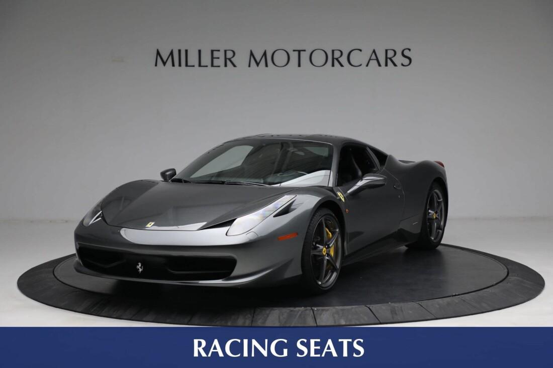 2011 Ferrari  458 Italia image _6167d6d2d95840.78656018.jpg