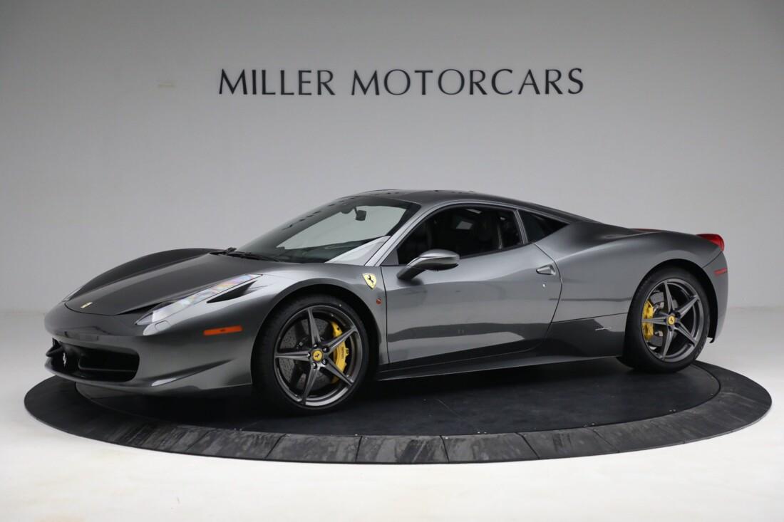 2011 Ferrari  458 Italia image _6167d6d3b01158.90108612.jpg