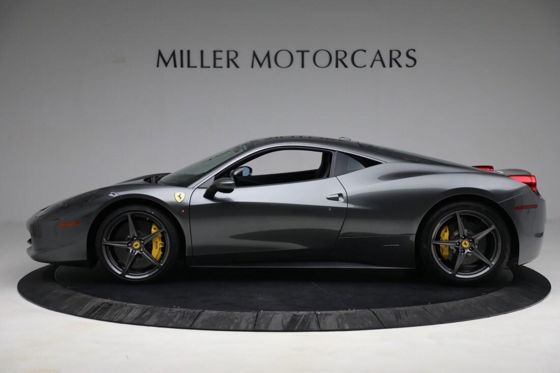 2011 Ferrari  458 Italia image _6167d6d48df7f4.34236010.jpg