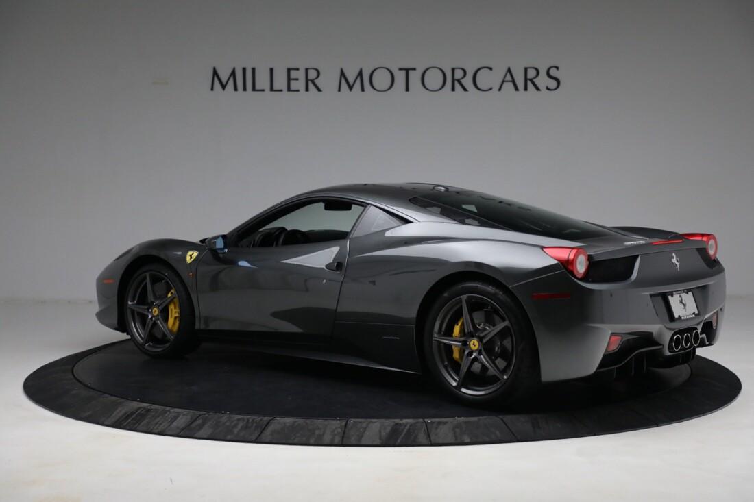 2011 Ferrari  458 Italia image _6167d6d5684829.38778165.jpg