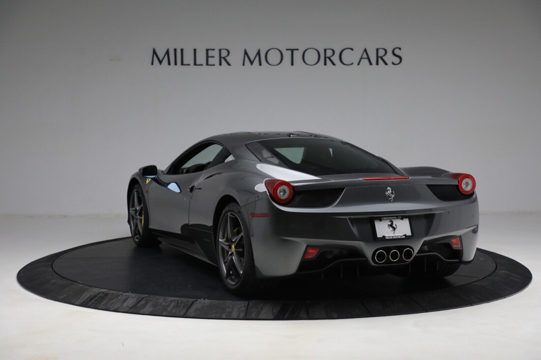 2011 Ferrari  458 Italia image _6167d6d63eb446.07643366.jpg