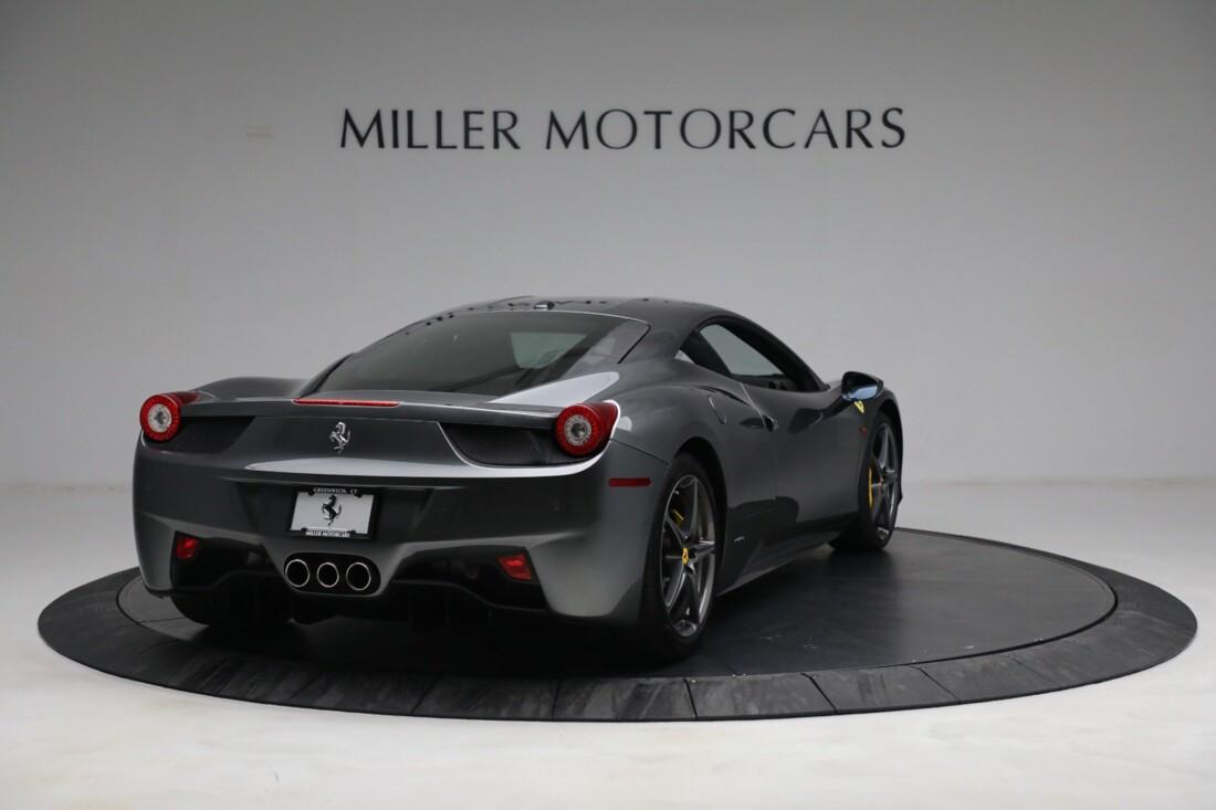 2011 Ferrari  458 Italia image _6167d6d8161b89.67758391.jpg