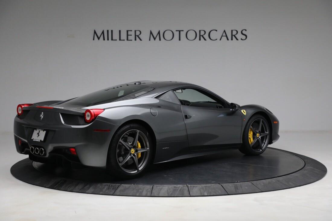 2011 Ferrari  458 Italia image _6167d6d8de9df9.81194067.jpg