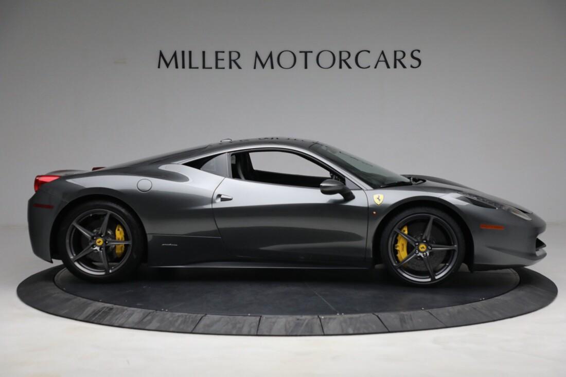 2011 Ferrari  458 Italia image _6167d6d9c32ab3.07833119.jpg