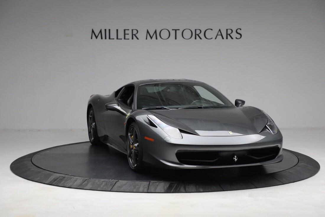 2011 Ferrari  458 Italia image _6167d6db5c0af7.56167659.jpg