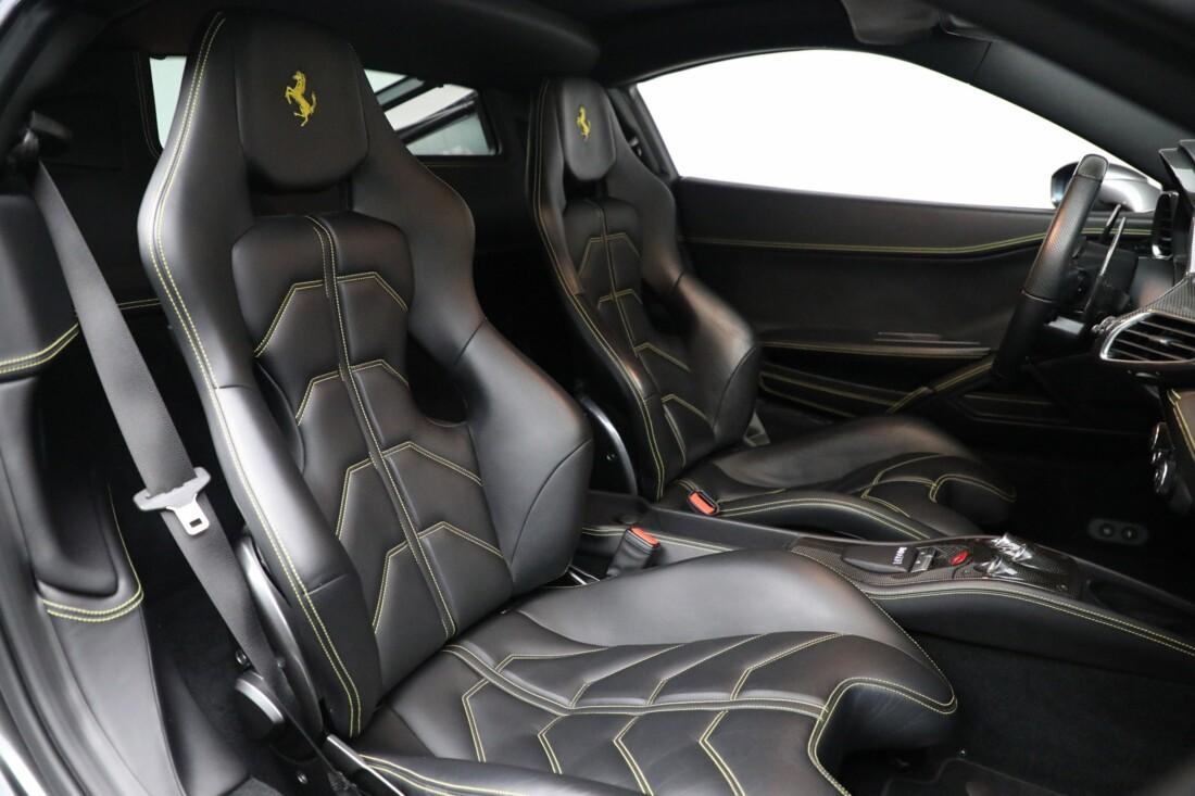 2011 Ferrari  458 Italia image _6167d6e2d35b66.29385201.jpg