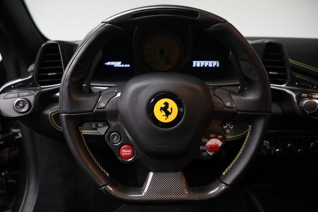2011 Ferrari  458 Italia image _6167d6e3a81058.41242329.jpg
