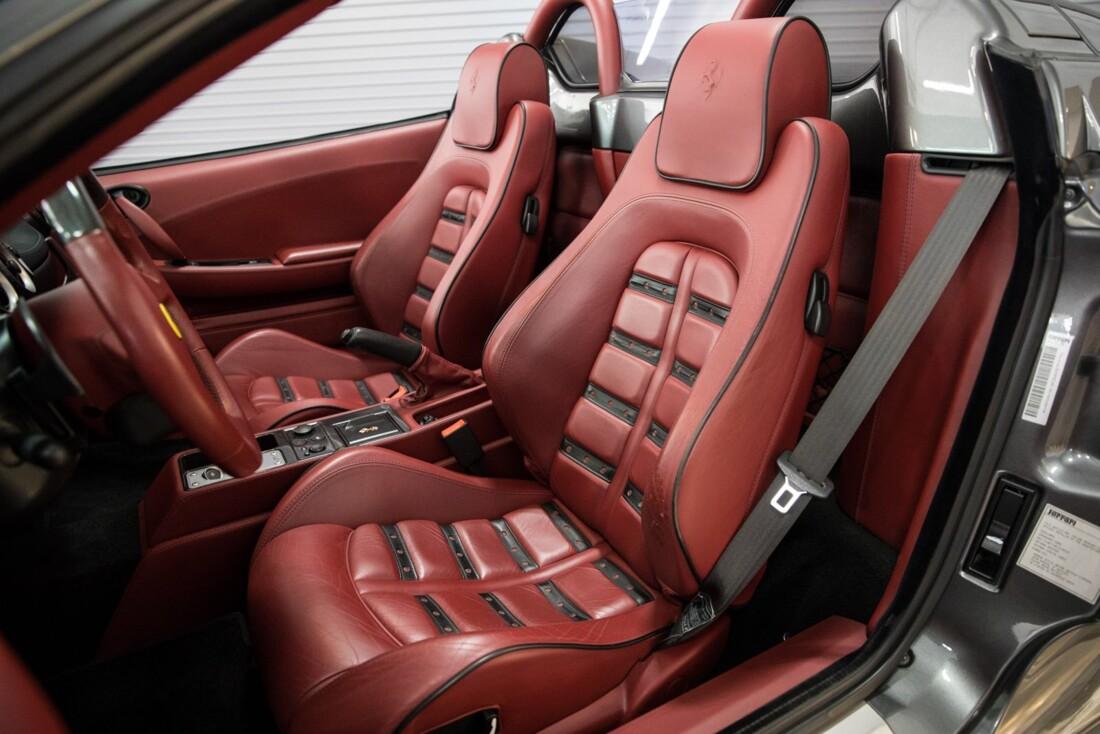 2007 Ferrari F430 image _6169276402f497.26341569.jpg