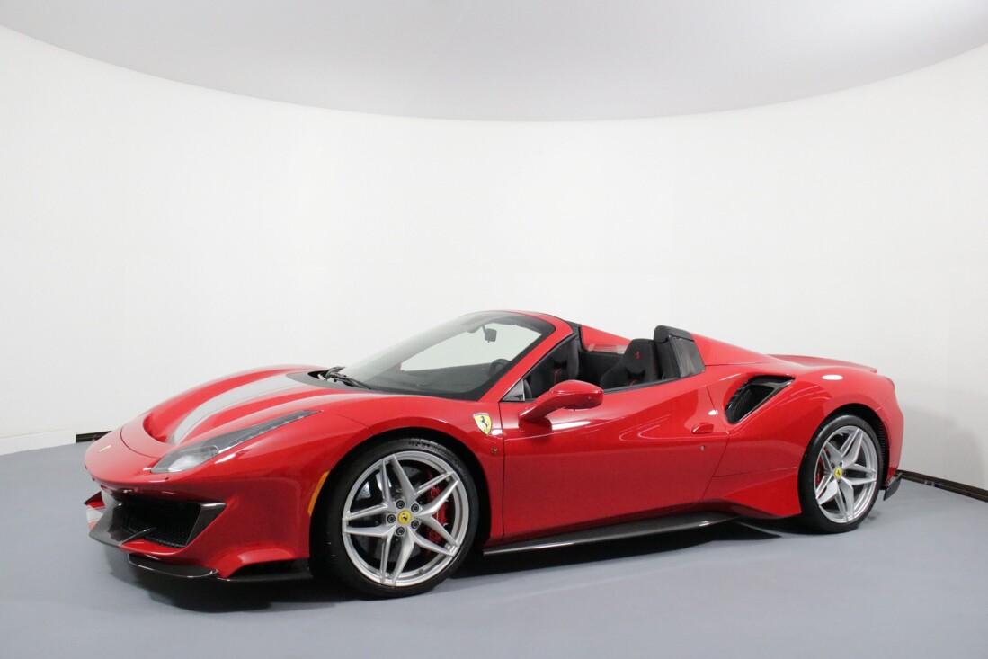 2019 Ferrari  488 Pista image _616927cc4eece8.13003587.jpg