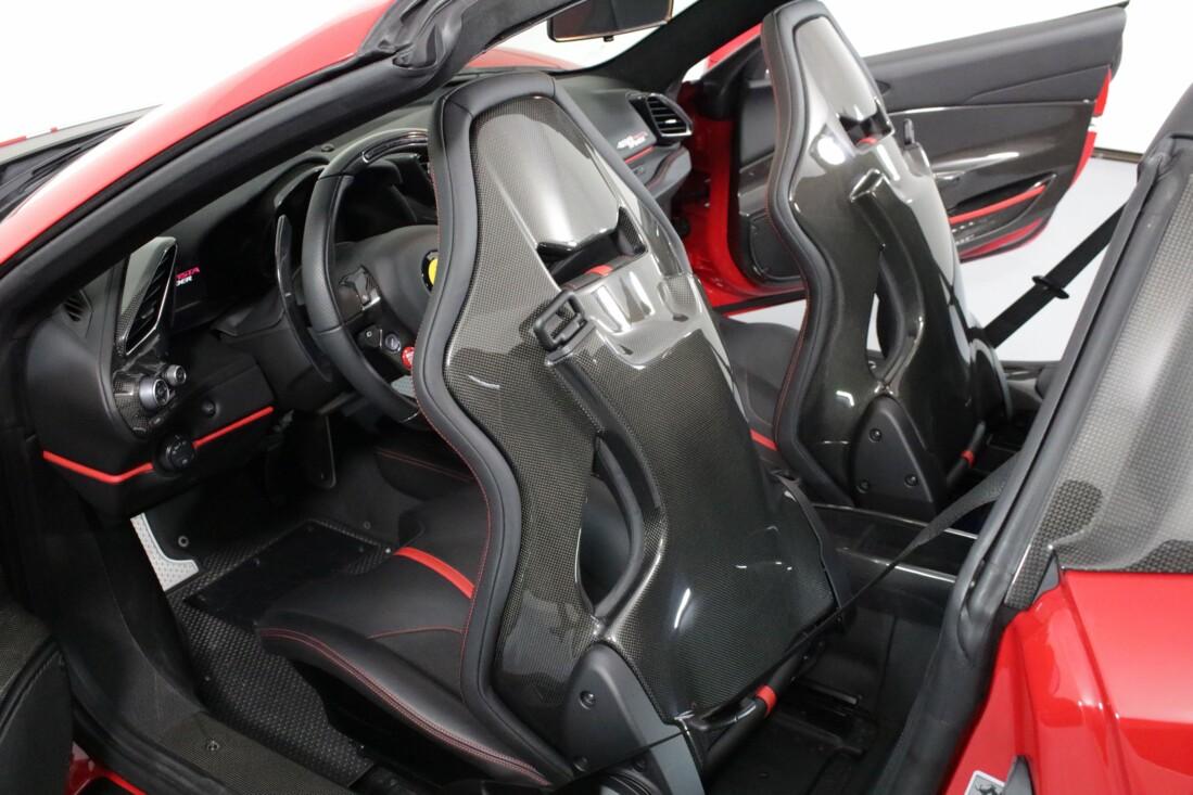 2019 Ferrari  488 Pista image _616927f90d8cf6.74398602.jpg