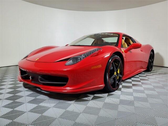 2014 Ferrari  458 Italia image _616a787bdebfb2.88151221.jpg