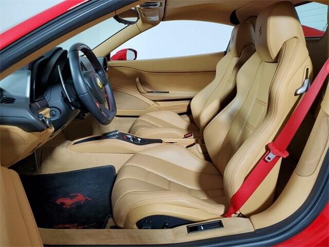 2014 Ferrari  458 Italia image _616a787cab2450.79354041.jpg
