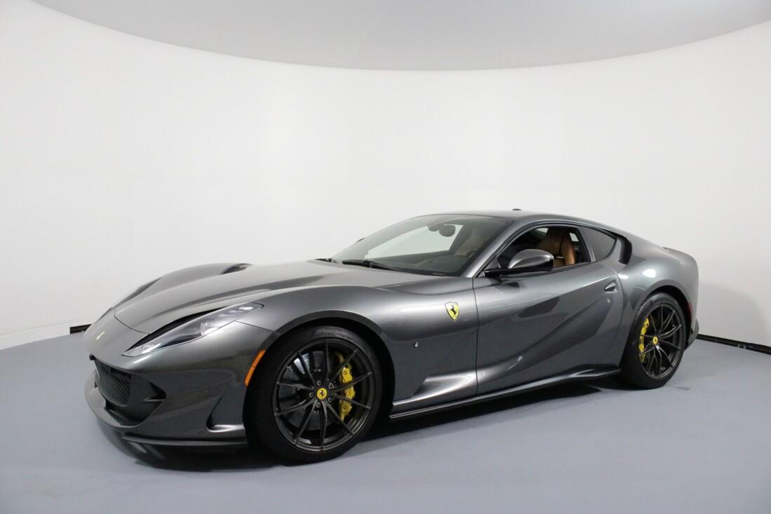 2018 Ferrari 812 Superfast image _616a78b0b94a94.12583776.jpg