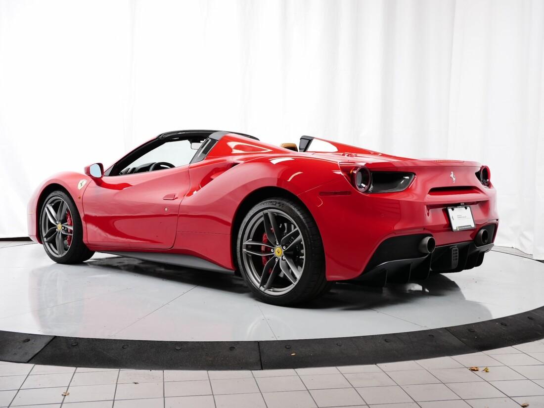 2018 Ferrari 488 Spider image _616a7928a4a732.80337917.jpg