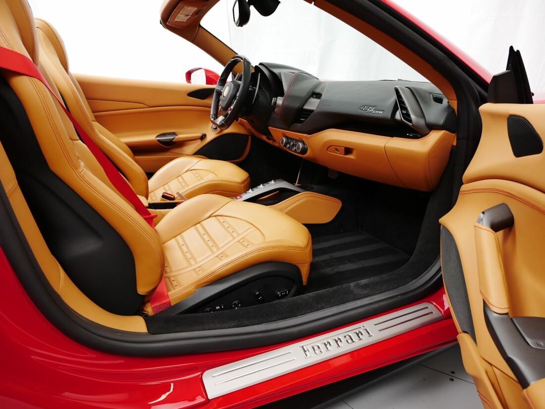 2018 Ferrari 488 Spider image _616a796a048d11.22547384.jpg