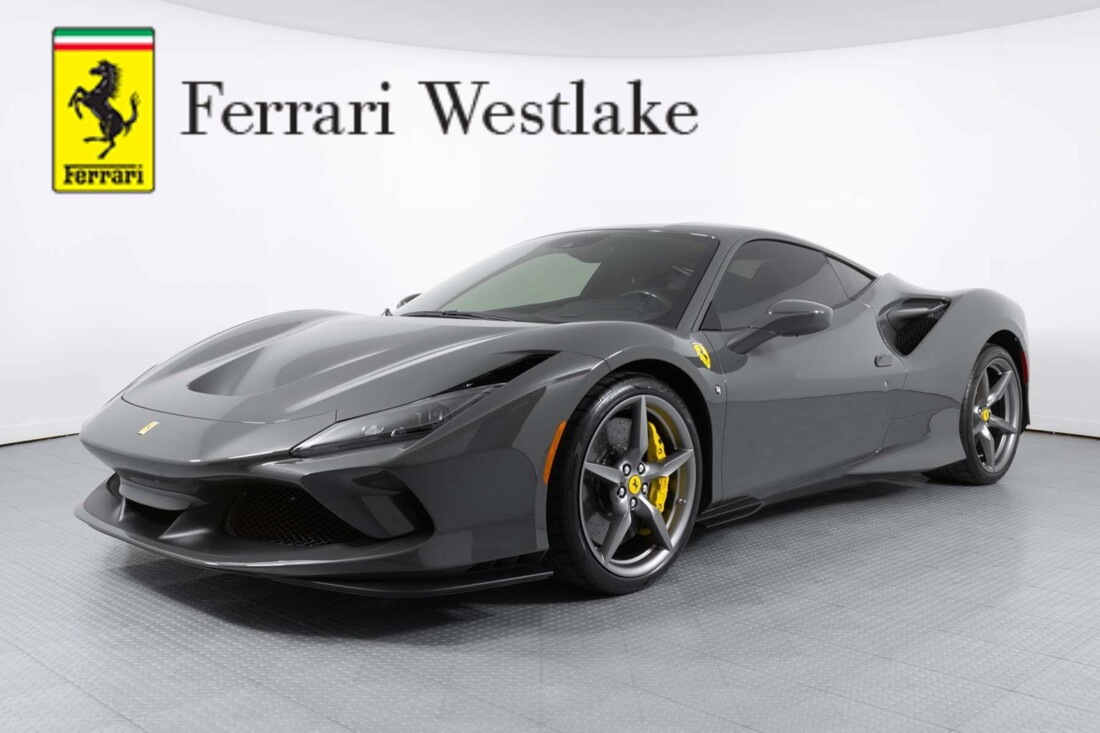 2021 Ferrari F8 Tributo image _616bca74780bc9.35221917.jpg