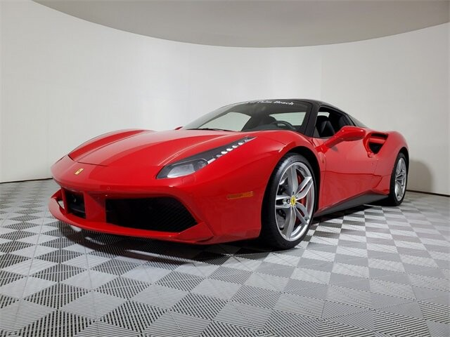 2018 Ferrari 488 Spider image _616bcaab543e49.51901585.jpg