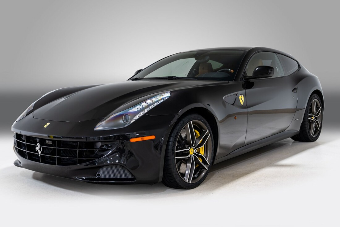 2014 Ferrari FF image _616bcab0946198.45446084.jpg
