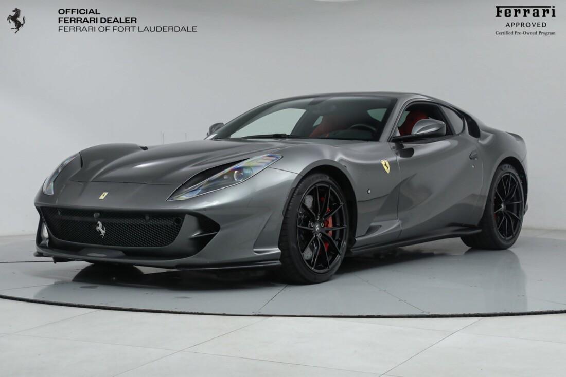 2018 Ferrari 812 Superfast image _616bcaff5fff11.16933479.jpg