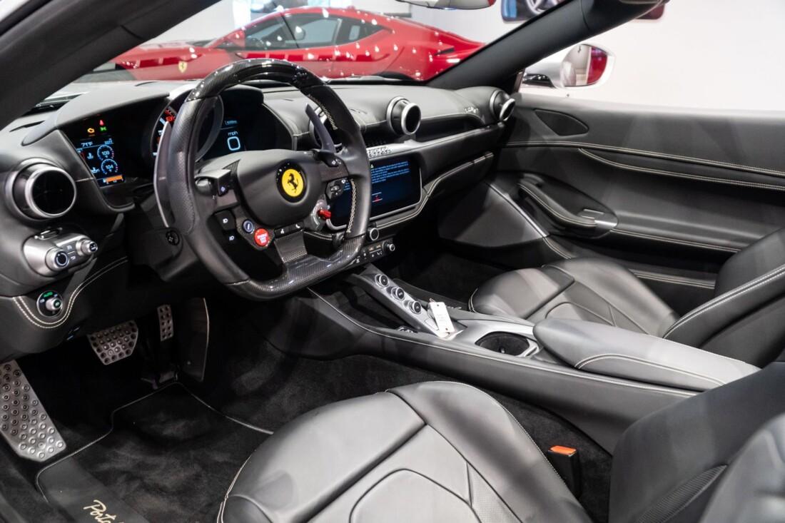 2019 Ferrari  Portofino image _616bcc06c0d282.09991622.jpg
