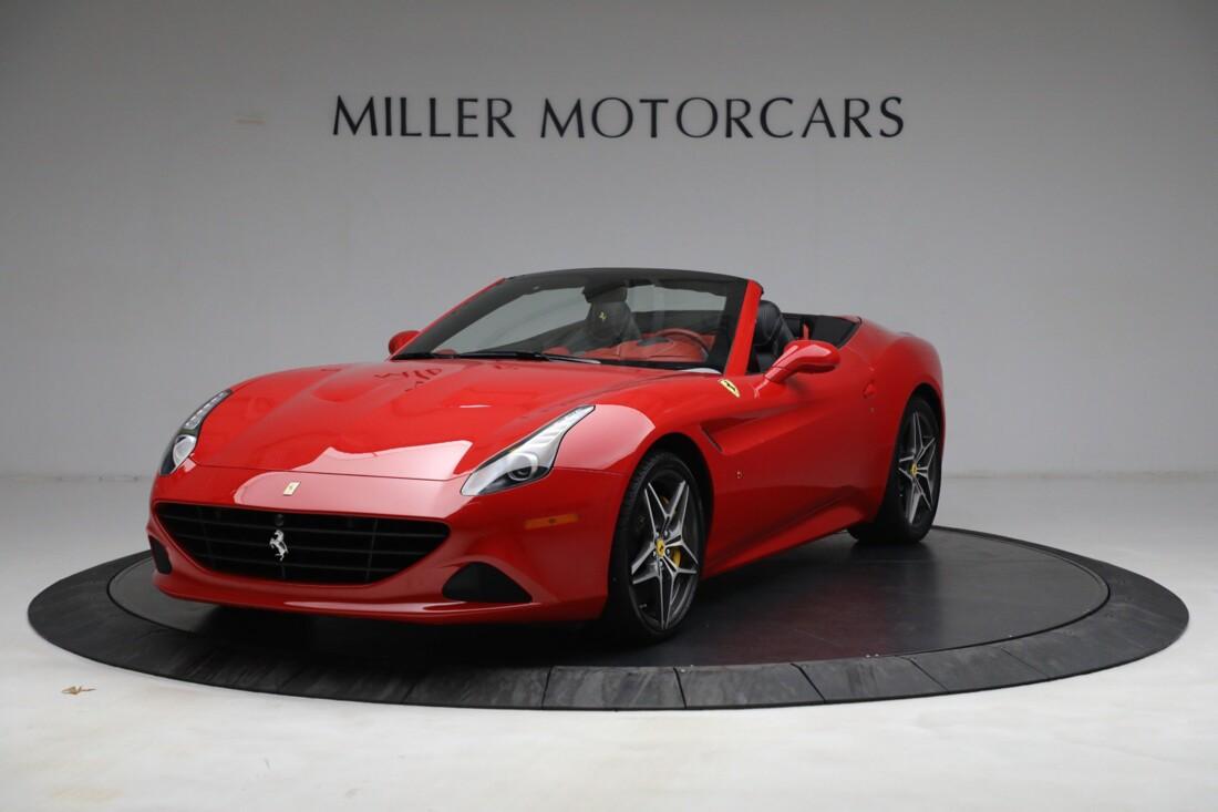 2017 Ferrari  California T image _616d1b8046ed39.18764111.jpg