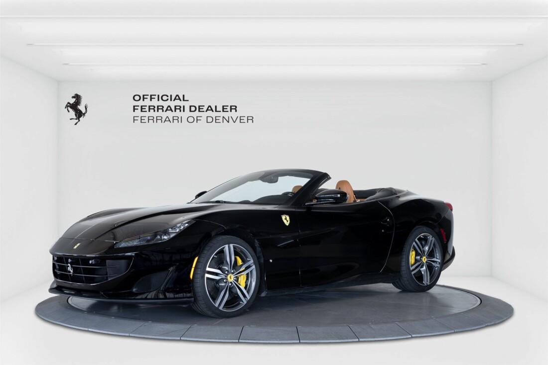 2019 Ferrari  Portofino image _616e6cf1630663.22424701.jpg