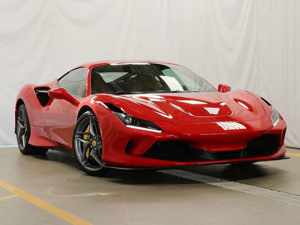 2021 Ferrari F8 Tributo image _616e6d3124eef8.96102329.jpg