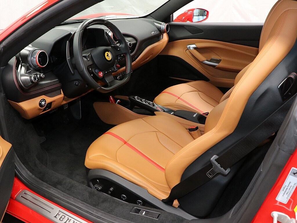 2021 Ferrari F8 Tributo image _616e6d43429b88.88913477.jpg