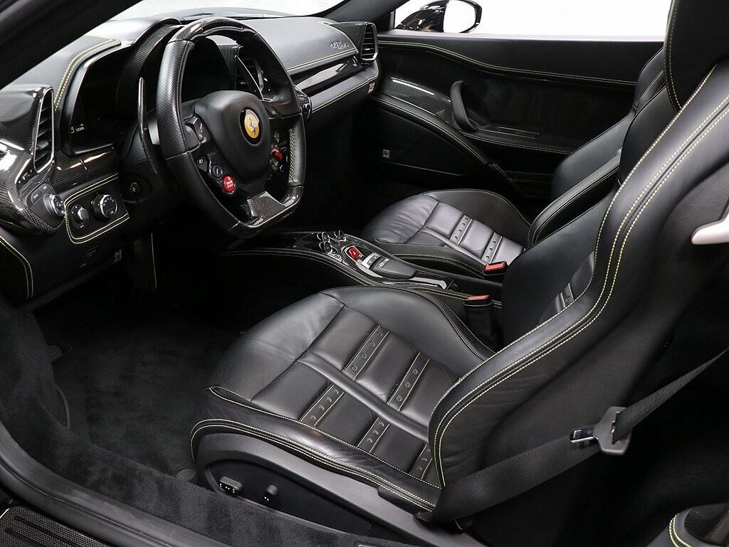2010 Ferrari  458 Italia image _616e6d65157b48.23147872.jpg