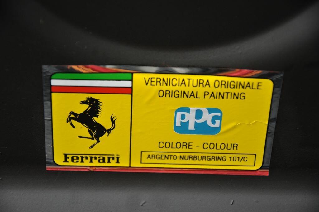 1999 Ferrari 360 image DSC_0034.JPG