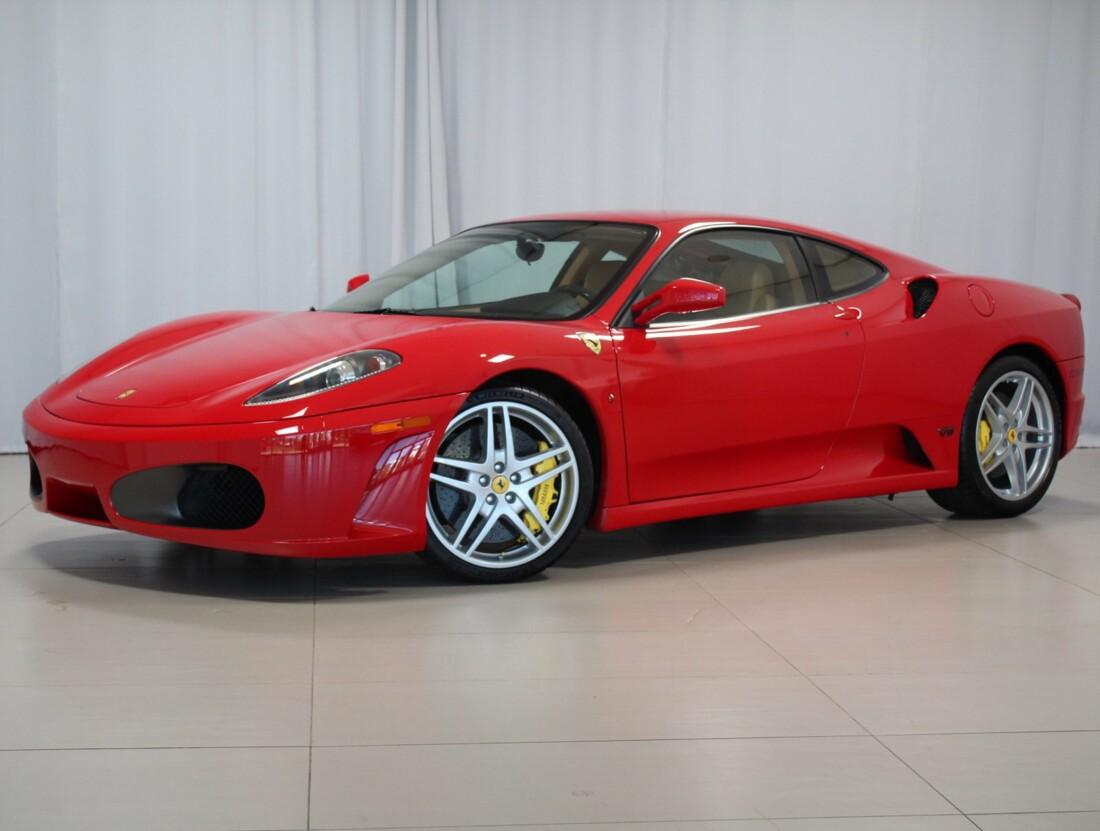 2006 Ferrari F430 image _6171102f63bbd2.19020784.jpg