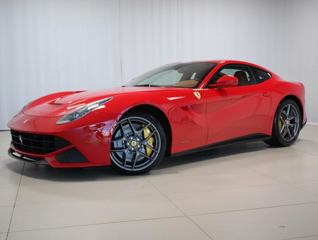 2015 Ferrari F12berlinetta image _617110686b7eb7.61686411.jpg
