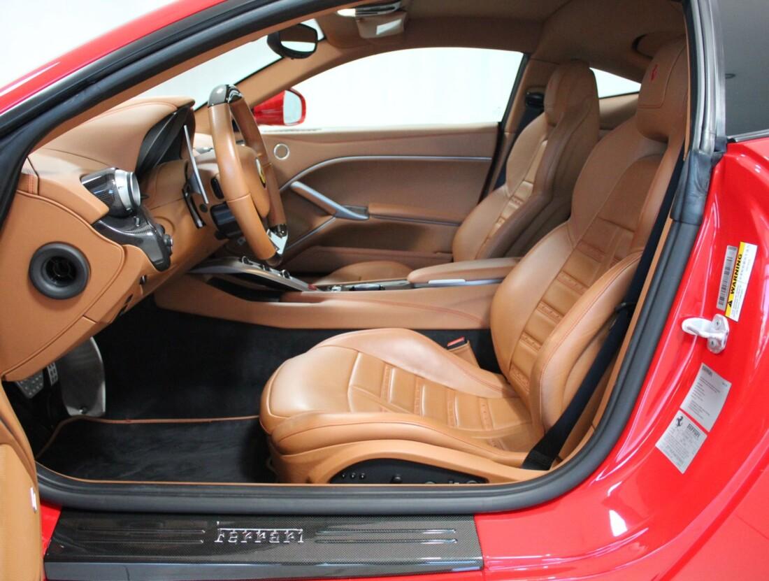 2015 Ferrari F12berlinetta image _61711076f207c0.41545614.jpg