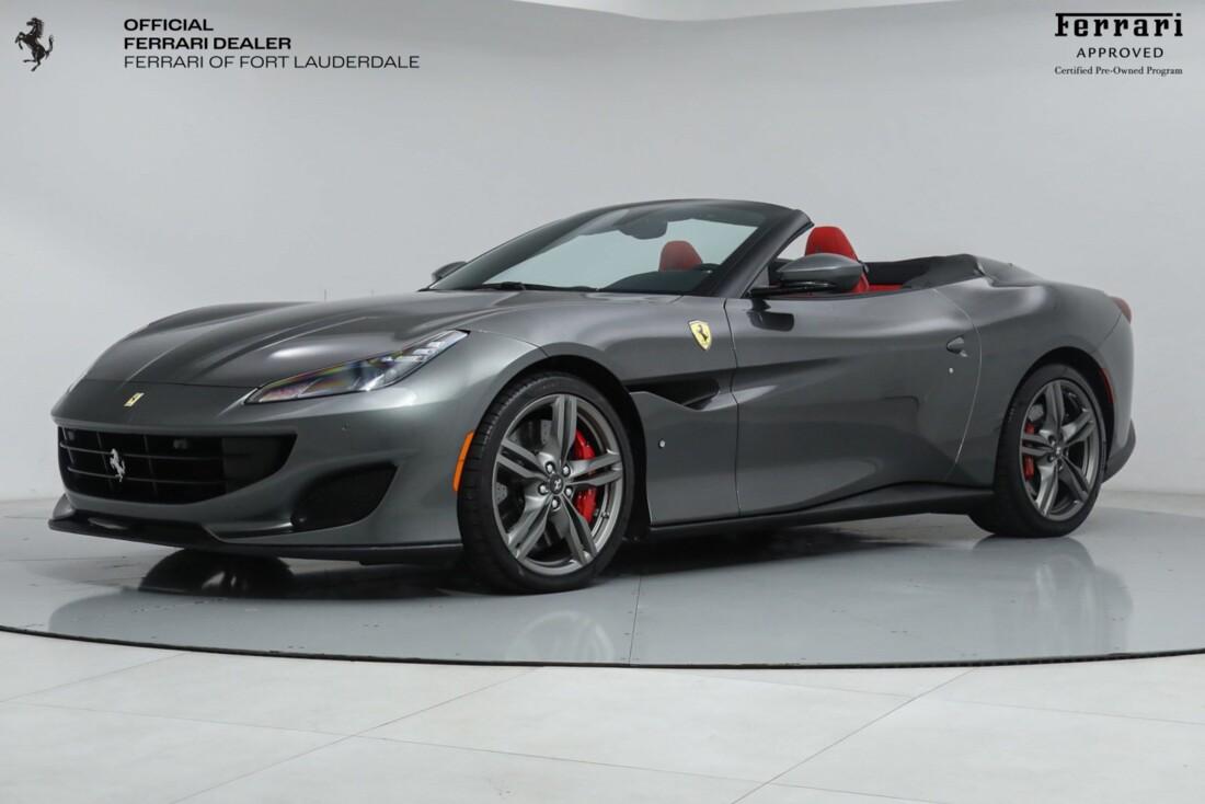 2019 Ferrari  Portofino image _617110b4774818.92958387.jpg