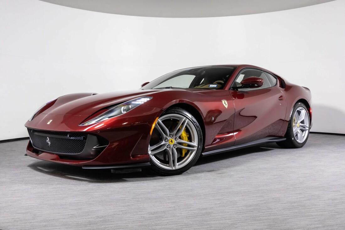 2020 Ferrari 812 Superfast image _6173b2fe30afc7.52625625.jpg