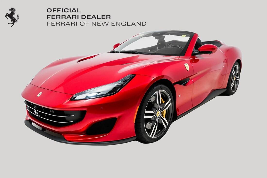 2020 Ferrari  Portofino image _6173b332717461.60671935.jpg