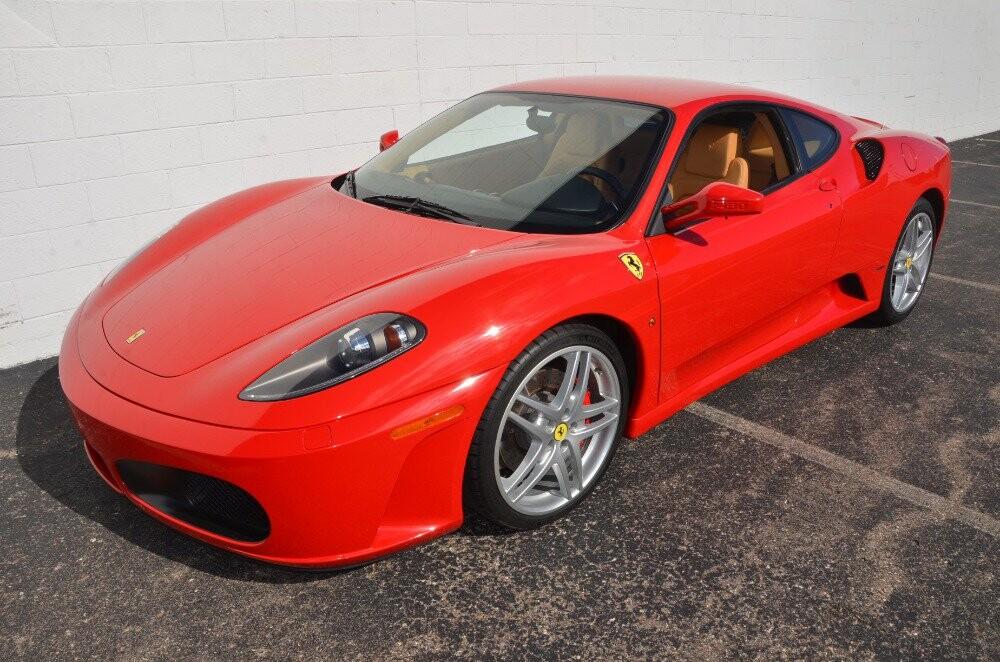 2005 Ferrari F430 image _6173b3f012d7c1.02251324.jpg