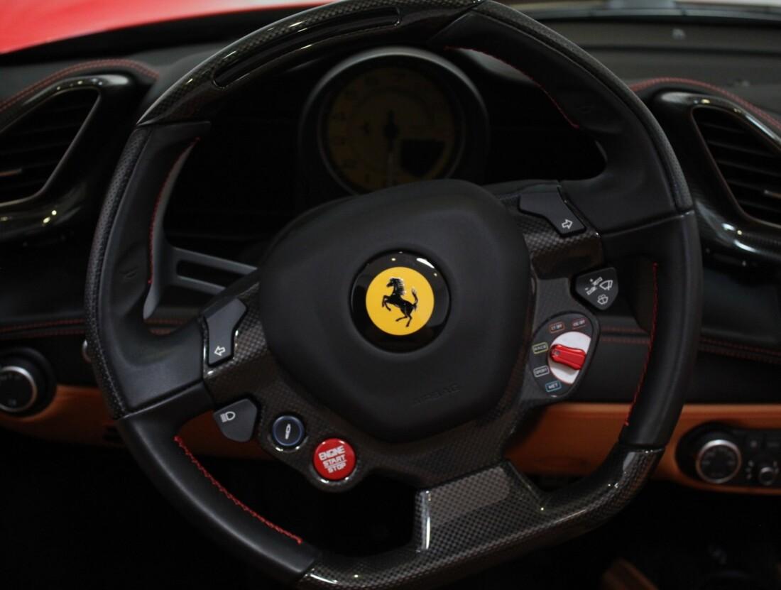 2019 Ferrari 488 Spider image _6173b458b0ab18.14949961.jpg