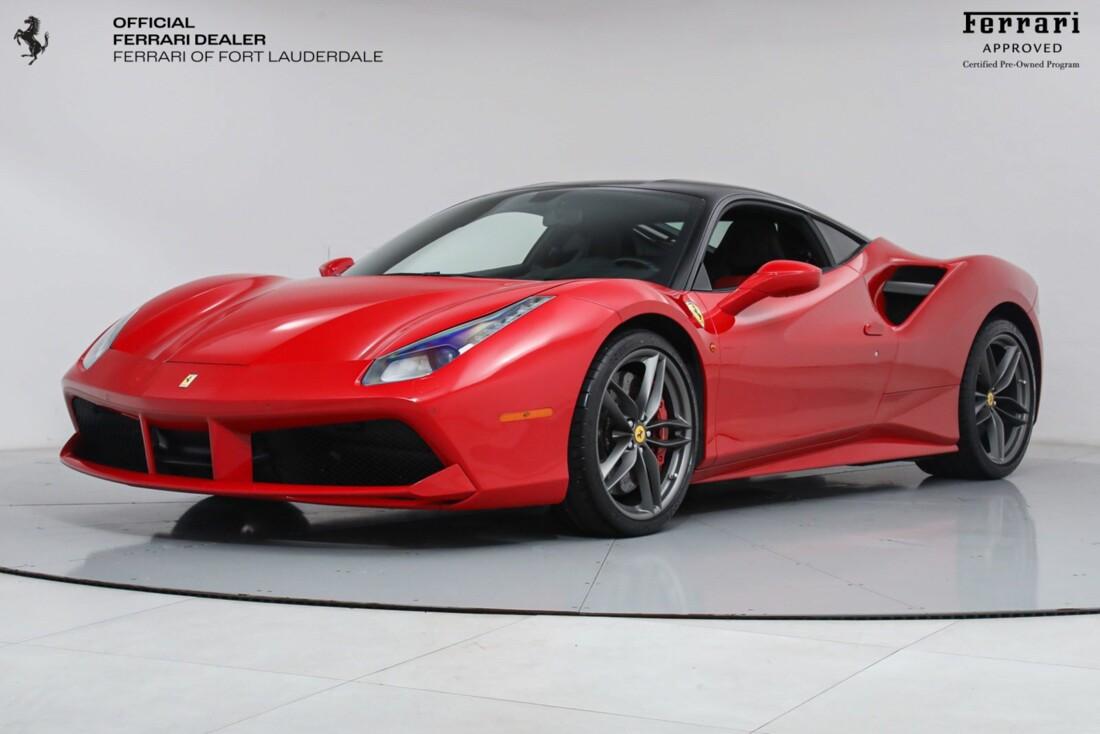 2016 Ferrari 488 GTB image _6173b4ac0f3031.16512477.jpg