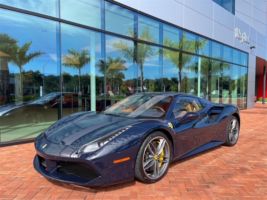 2018 Ferrari 488 Spider image _6173b4dc30e418.66728997.jpg