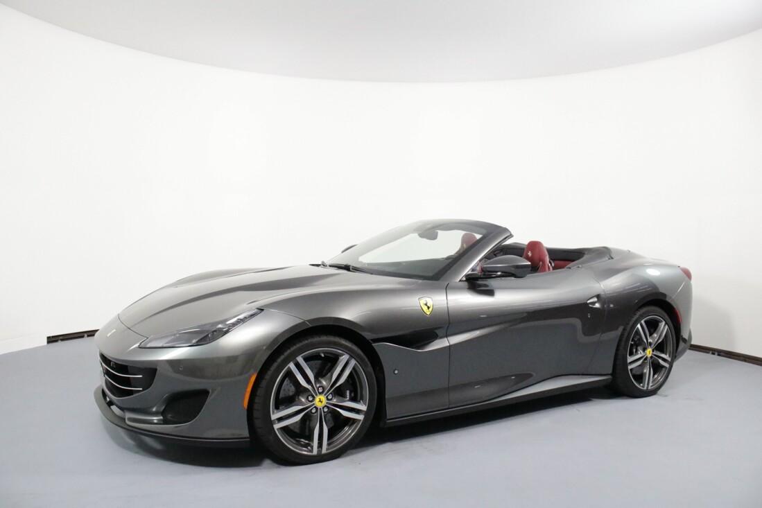 2021 Ferrari  Portofino image _6173b506d27ba2.70214875.jpg