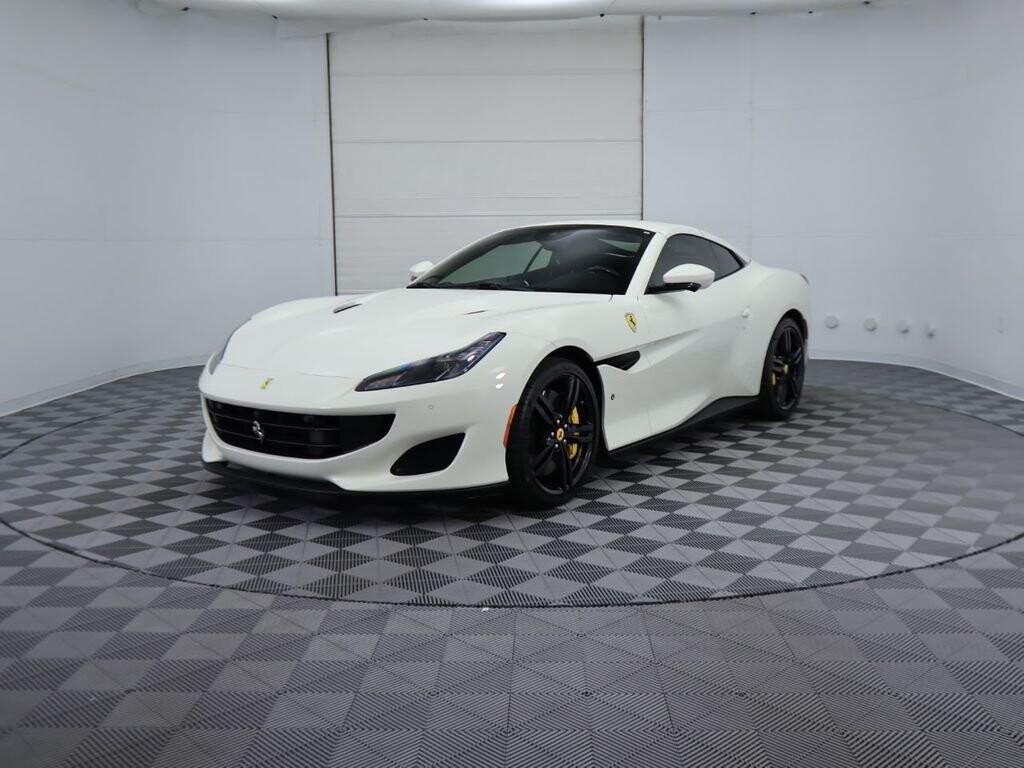2020 Ferrari  Portofino image _6173b596c26c07.24486373.jpg