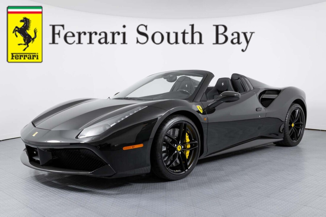 2017 Ferrari 488 Spider image _6173b5c83b2bc2.31688683.jpg