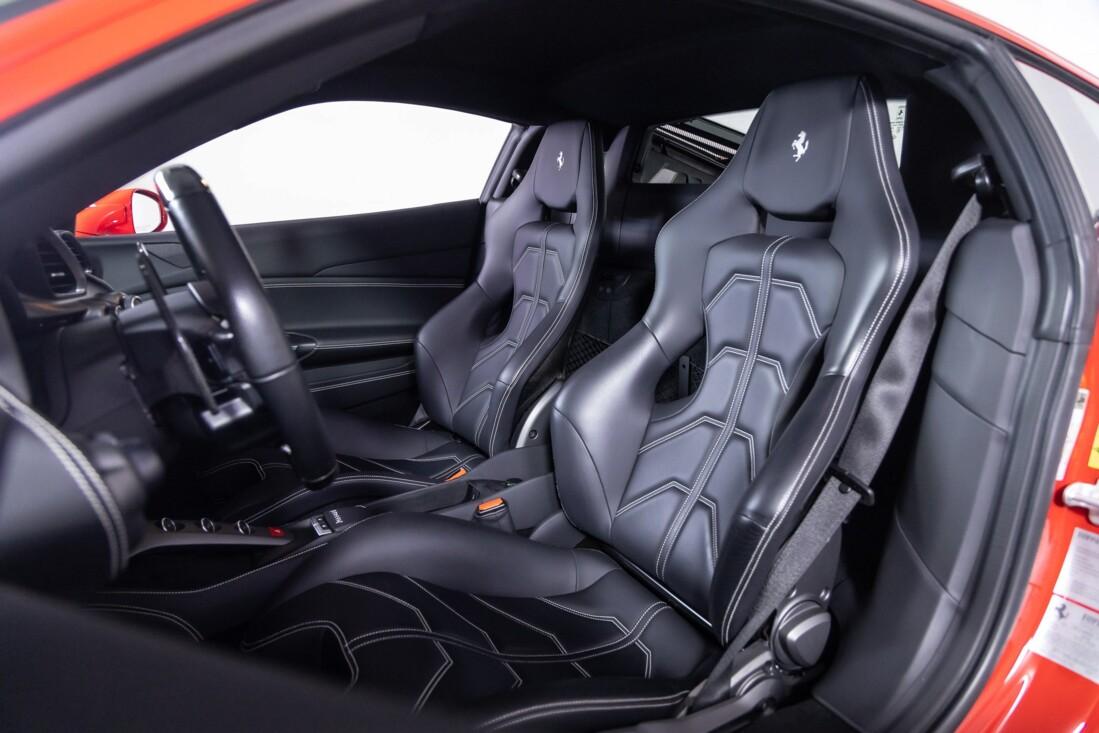 2018 Ferrari 488 GTB image _617504794395c5.02905425.jpg